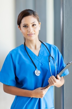 Best Online Medical Assistant Programs And Schools For 2018