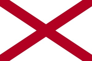 Flag_of_Alabama