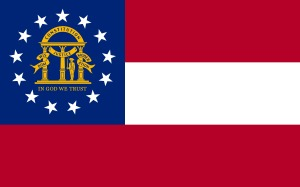 Flag_of_Georgia_U.S