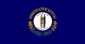 Flag_of_Kentucky