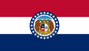 Flag_of_Missouri
