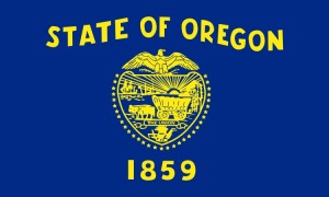 Flag_of_Oregon