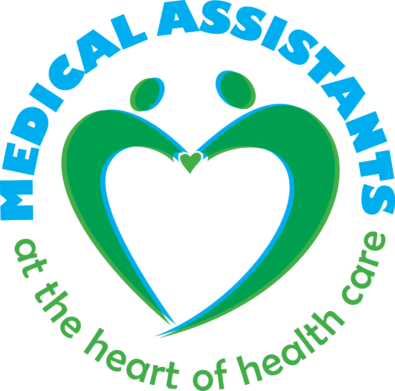 Medical Assistant Recognition Week 2017