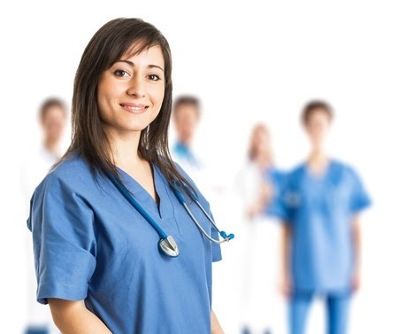 Medical Assistant To Registered Nurse Rn Medical Assistant Degrees