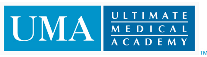 Best Online Medical Assistant Programs and Schools for 2019